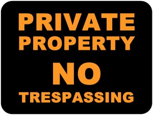 private_property_-_no_trespassing_sign_l